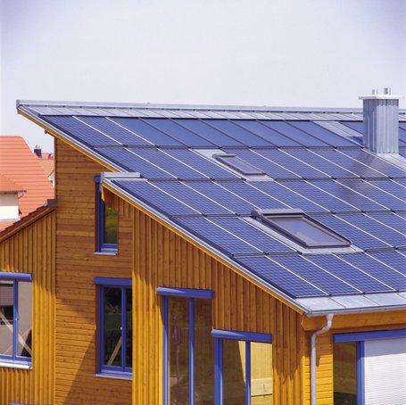 Foto: Schott Solar