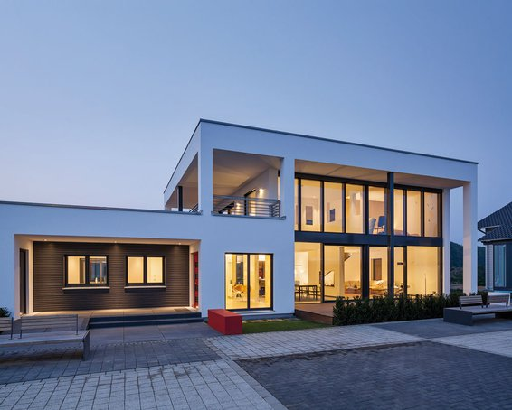 Bauhausstil – Die Seele des Schönen