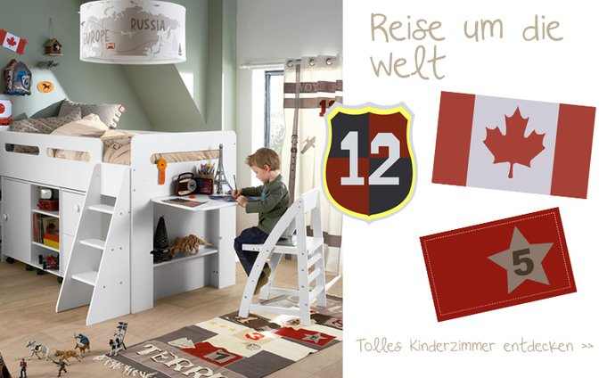 Bild: www.verbaudet.de