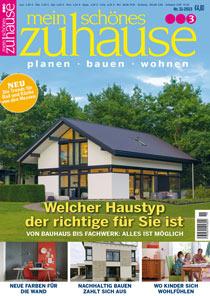 häuser online bauen