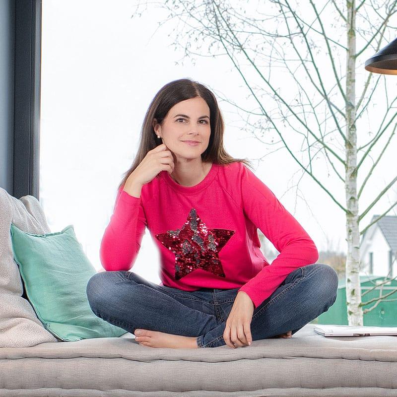 Melina Rost Schwanger