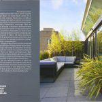 Ideenbuch Dachterrassen und Balkone