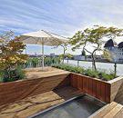 Dachterrassen-und-Balkone-Garten-und-Ideenbcher-BJVV-0-1
