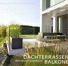 Dachterrassen-und-Balkone-Garten-und-Ideenbcher-BJVV-0