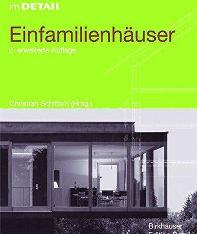 Einfamilienhuser-In-Detail-Deutsch-0