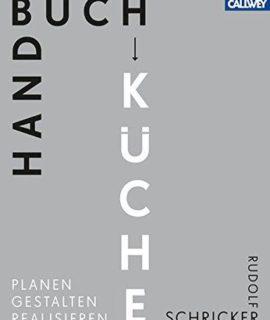 Handbuch-Kche-Planen-Gestalten-Realisieren-0