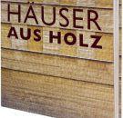 Huser-aus-Holz-0