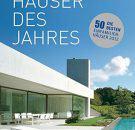 Huser-des-Jahres-Die-besten-Einfamilienhuser-2012-0