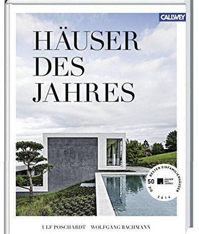 Huser-des-Jahres-Die-besten-Einfamilienhuser-2014-0