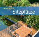 Ideenbuch-Sitzpltze-GU-Garten-Extra-0