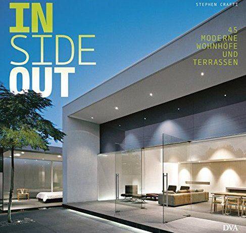 Inside-out-45-moderne-Wohnhfe-und-Terrassen-0-0