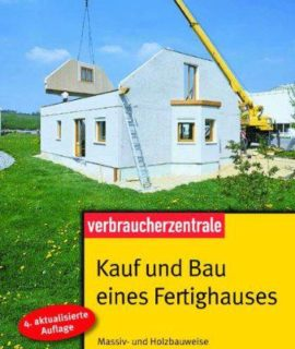 Kauf-und-Bau-eines-Fertighauses-Massiv-und-Holzbauweise-0