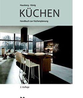 Kchen-Handbuch-zur-Kchenplanung-0