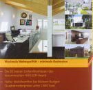 Kostengnstige-Einfamilienhuser-unter-1500-m-Die-Besten-der-Besten-HUSER-AWARD-0-0