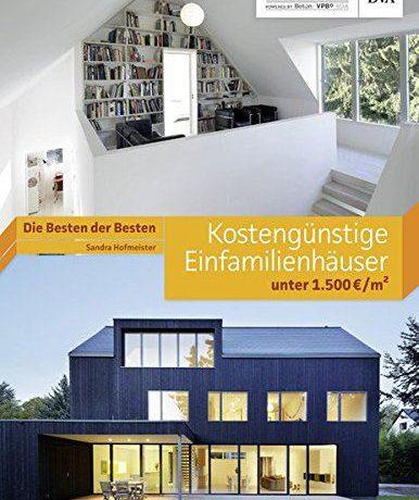 Kostengnstige-Einfamilienhuser-unter-1500-m-Die-Besten-der-Besten-HUSER-AWARD-0