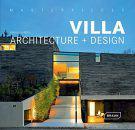 Masterpieces-Villa-Architecture-Design-Masterpieces-Braun-0