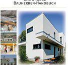 Moderne-Fertighuser-Das-grosse-Bauherren-Handbuch-0