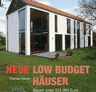 Neue-Low-Budget-Huser-Bauen-unter-225000-Euro-0