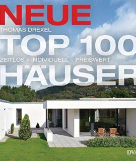 Neue-Top-100-Huser-Zeitlos-individuell-preiswert-0