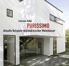PURISSIMO-Aktuelle-Beispiele-minimalistischer-Wohnhuser-0