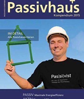 Passivhaus-Kompendium-2015-Konsequent-energieeffizient-bauen-0