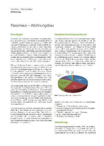 Passivhuser-Wohngebude-Musterprojekte-Konstruktionsdetails-Kennwerte-mit-CD-ROM-0-0