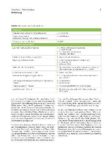 Passivhuser-Wohngebude-Musterprojekte-Konstruktionsdetails-Kennwerte-mit-CD-ROM-0-1
