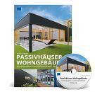 Passivhuser-Wohngebude-Musterprojekte-Konstruktionsdetails-Kennwerte-mit-CD-ROM-0