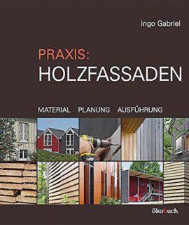 Praxis-Holzfassaden-0
