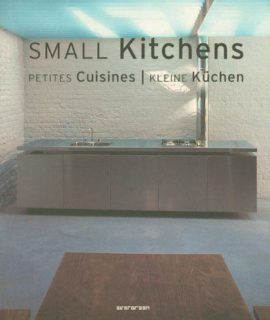 Small-Kitchens-Evergreen-0