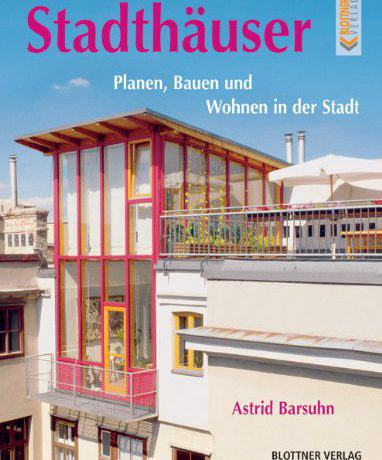 Stadthuser-Planen-Bauen-Wohnen-in-der-Stadt-0