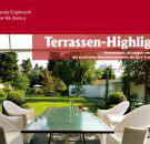 Terrassen-Highlights-0