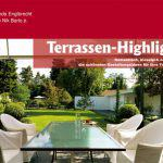 Terrassen Highlights