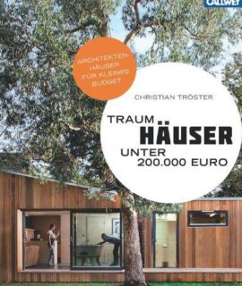 Traumhuser-unter-200000-Euro-Architektenhuser-fr-kleines-Budget-30-Einfamilienhuser-0