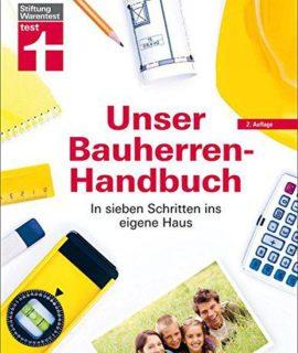 Unser-Bauherren-Handbuch-In-sieben-Schritten-ins-eigene-Haus-0
