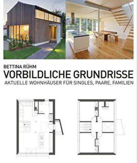 Vorbildliche-Grundrisse-Aktuelle-Wohnhuser-fr-Singles-Paare-und-Familien-0