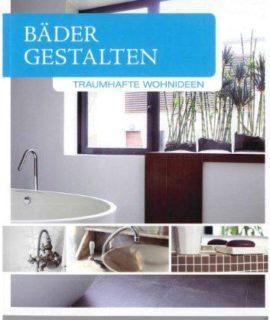 Bder-Gestalten-Traumhafte-Wohnideen-0
