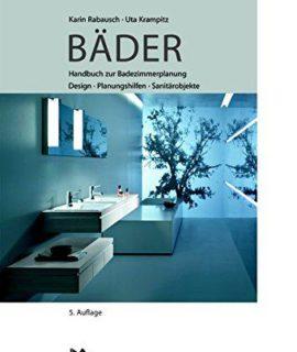 Bder-Handbuch-zur-Badezimmerplanung-Design-Planungshilfen-Beispiele-0