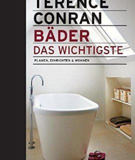Bder-das-Wichtigste-Planen-einrichten-wohnen-0