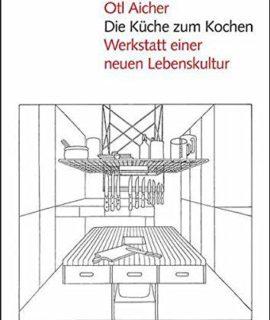 Die-Kche-zum-Kochen-Werkstatt-einer-neuen-Lebenskultur-0
