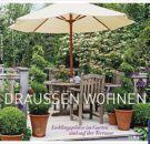 Drauen-wohnen-Lieblingspltze-im-Garten-und-auf-der-Terrasse-0-2