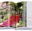Drauen-wohnen-Lieblingspltze-im-Garten-und-auf-der-Terrasse-0-3