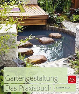 Gartengestaltung-Das-Praxisbuch-0