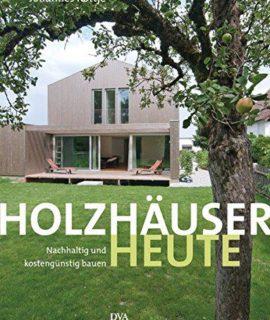 Holzhuser-heute-Nachhaltig-und-kostengnstig-bauen-0