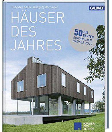 Huser-des-Jahres-Die-besten-Einfamilienhuser-2013-0