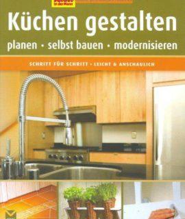Kchen-gestalten-Planen-selbst-bauen-modernisieren-0