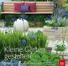 Kleine-Grten-gestalten-Reihenhaus-Vorgarten-Innenhof-0