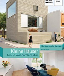 Kleine-Huser-groe-Wohnarchitektur-Die-Besten-der-Besten-Huser-Award-0