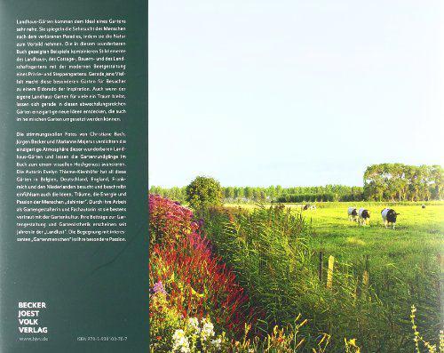 Landhaus-Grten-Paradiese-ohne-Grenzen-0-0