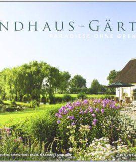 Landhaus-Grten-Paradiese-ohne-Grenzen-0